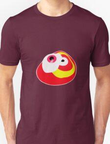 something T-Shirt