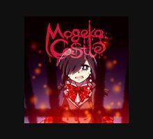 Mogeko Castle crying Unisex T-Shirt