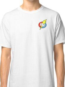 Rescue Rangers Classic T-Shirt