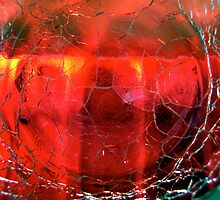Abstract 1903 by Shulie1