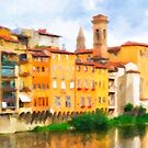 Florence by Chris Armytage™
