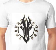 Darksiders RunE Unisex T-Shirt