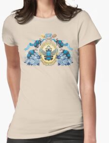 Royal Honey T-Shirt