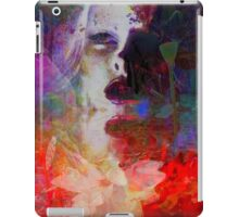 Summer Reverie iPad Case/Skin