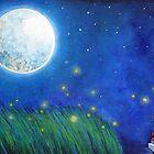 Twinkle Twinkle Little Star by Annya Kai