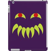 Ultros iPad Case/Skin