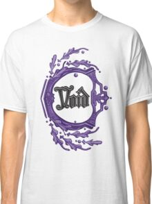 Void Classic T-Shirt