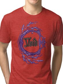 Void Tri-blend T-Shirt