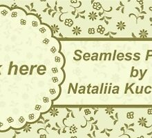 Lightbox banner for my iStock gallery by Nataliia-Ku