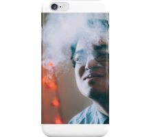 Filthy Frank iPhone Case/Skin