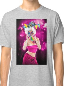 ibf Classic T-Shirt