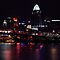 Cincinnati by SASPhotography