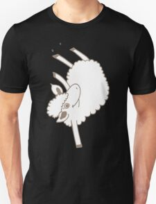 super sheep )2 T-Shirt