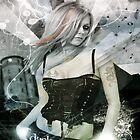 Dark Angel by Hiragraphic