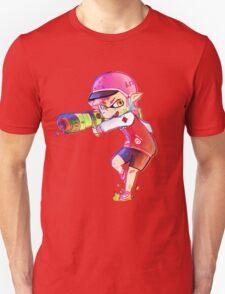 Inkling Boy T-Shirt
