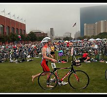 Tri-Indy Sprint-Olympic -Duathlon 9 by Oscar Salinas