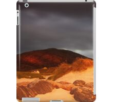 Uig Light iPad Case/Skin