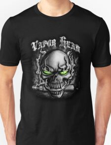Vapor Head T-Shirt