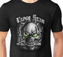 Vapor Head Unisex T-Shirt
