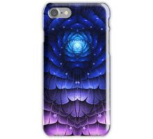 Growing Alien iPhone Case/Skin