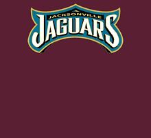 Jacksonville Jaguars T-Shirt