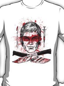 Jolly Dexter T-Shirt