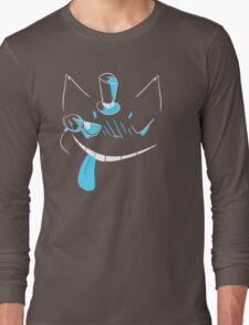 Jack Jack Jack Long Sleeve T-Shirt