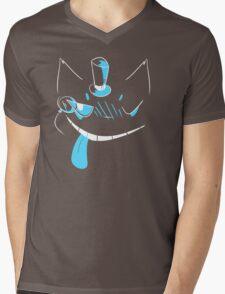 Jack Jack Jack Mens V-Neck T-Shirt