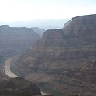 Grand Canyon by fairbro1994