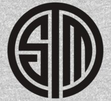 TSM CS:GO by CSGOsyn