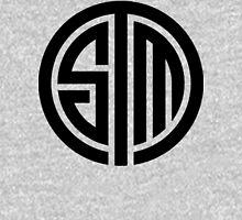 TSM CS:GO T-Shirt