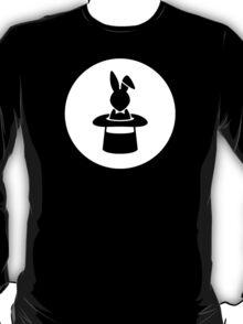 Magic Ideology T-Shirt