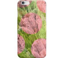 The Purity of Desire #redbubble iPhone Case/Skin