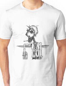 The ars Unisex T-Shirt