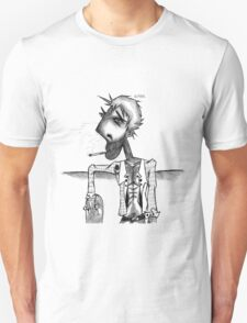 The ars T-Shirt