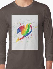 """""""Rainbow Fairy"""". T-Shirt"""