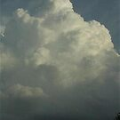  Cumulonimbus 38 by dge357