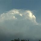  Cumulonimbus 75 by dge357