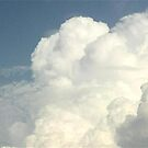  Cumulonimbus 144 by dge357
