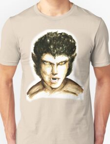 teenwolf Unisex T-Shirt
