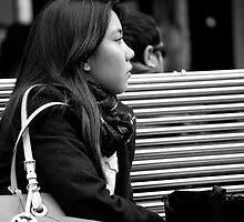 peoplescapes #329, all I want by stickelsimages