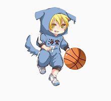 Kise Chibi - Kuroko no Basket Unisex T-Shirt