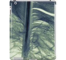 Macro art iPad Case/Skin