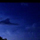 Storm Chase 2011 24 by dge357