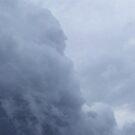 Storm Clouds 4 by dge357