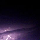 Storm Chase 2011 55 by dge357