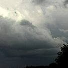 Summer Storm 2 by dge357