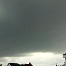 Storm Chase 2011 74 by dge357