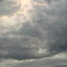 Storm Chase 2011 107 by dge357