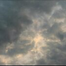 Storm Chase 2011 109 by dge357